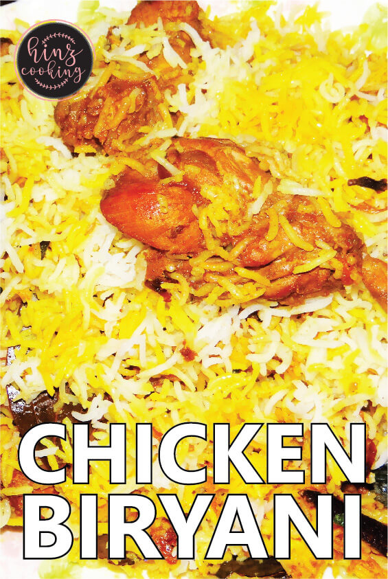 Pakistani chicken biryani recipe-01