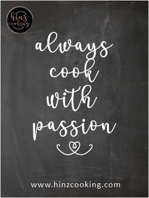 Quotes About The Kitchen And Cooking - Kitchen Appliances