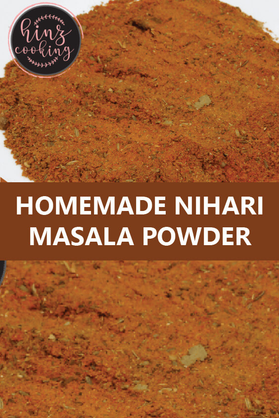 nihrai masala powder recipe video-01