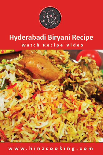 Best hyderabadi biryani recipe-01