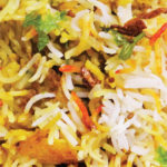 hyderabadi biryani recipe in hindi-01