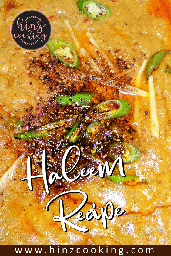 haleem recipe pakistani - haleem recipe-01