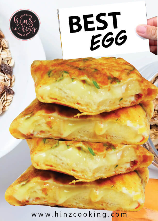 best egg roll recipe