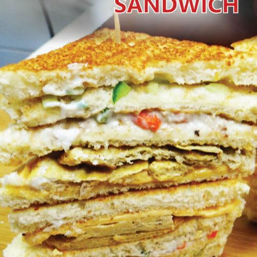 club sandwich ingredients-01